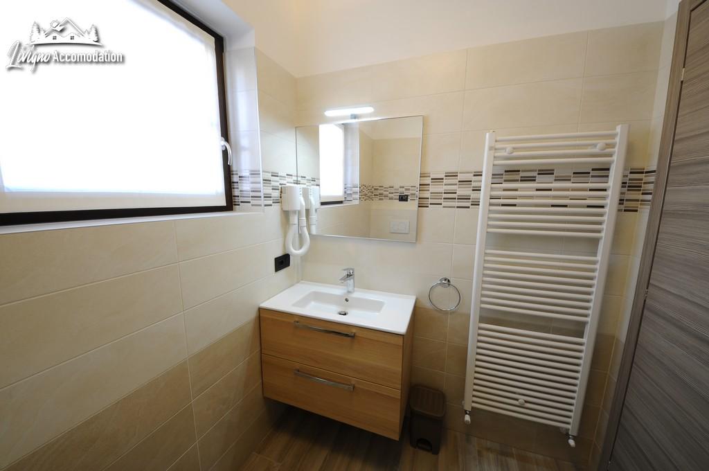 Appartamenti Livigno - Raggio di Sole - Mara Mottolino (15)