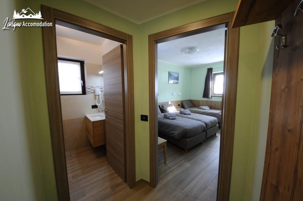 Appartamenti Livigno - Raggio di Sole - Mara Mottolino (18)
