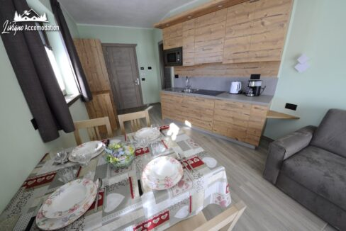 Appartamenti Livigno - Raggio di Sole - Mara Mottolino (28)