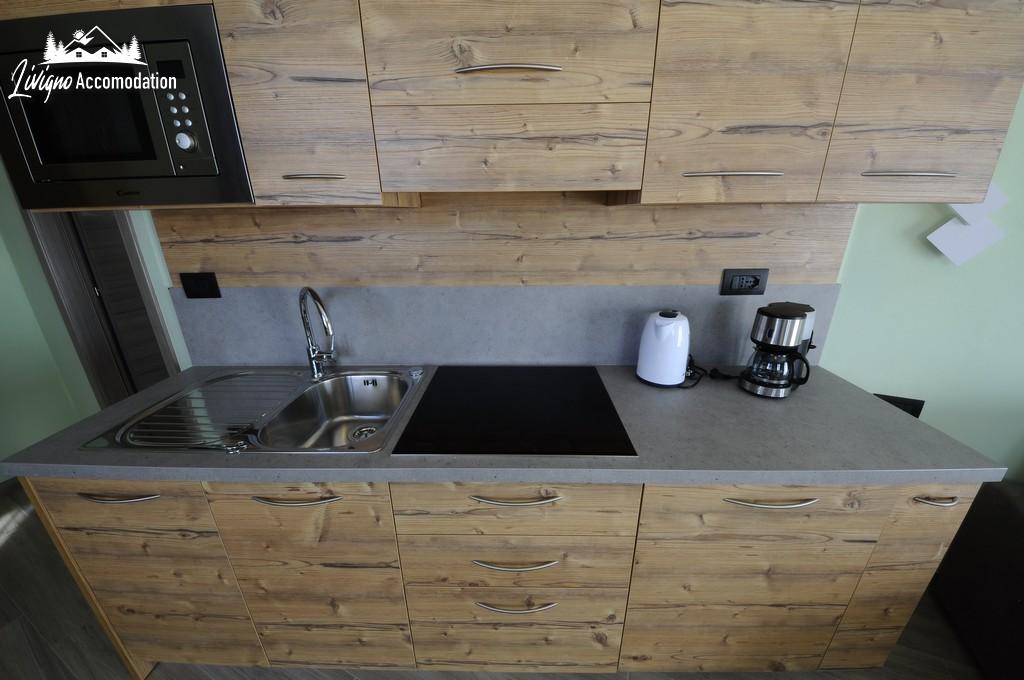 Appartamenti Livigno - Raggio di Sole - Mara Mottolino (30)