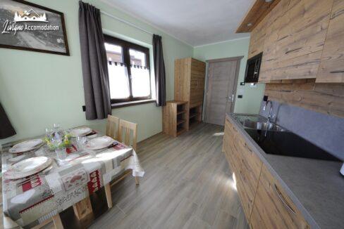 Appartamenti Livigno - Raggio di Sole - Mara Mottolino (32)