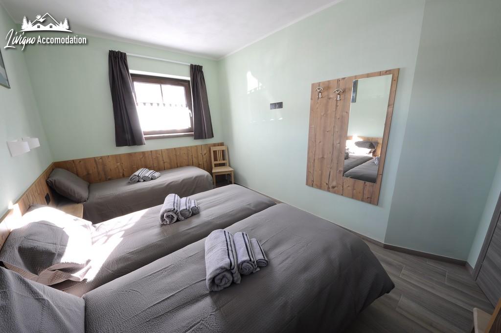 Appartamenti Livigno - Raggio di Sole - Mara Mottolino (4)