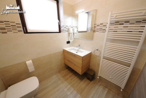 Appartamenti Livigno - Raggio di Sole - Mara Mottolino (6)
