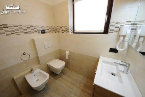 Appartamenti Livigno - Raggio di Sole - Mara Mottolino (9)