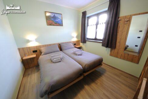 Appartamenti Livigno - Raggio di Sole - Sara Center (1)