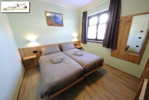 Appartamenti-Livigno-Raggio-di-Sole-Sara-Center-1