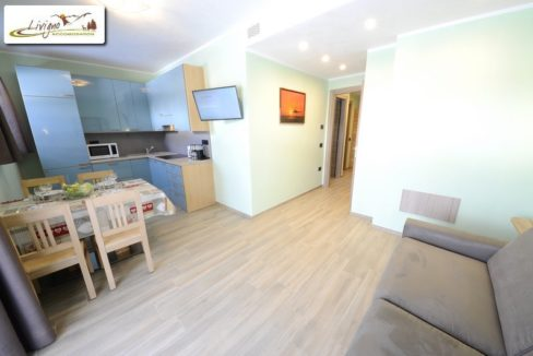 Appartamenti-Livigno-Raggio-di-Sole-Sara-Center-11