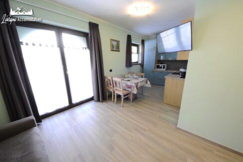 Appartamenti Livigno - Raggio di Sole - Sara Center (12)