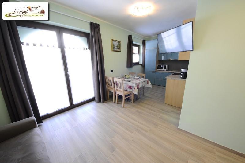 Appartamenti-Livigno-Raggio-di-Sole-Sara-Center-12