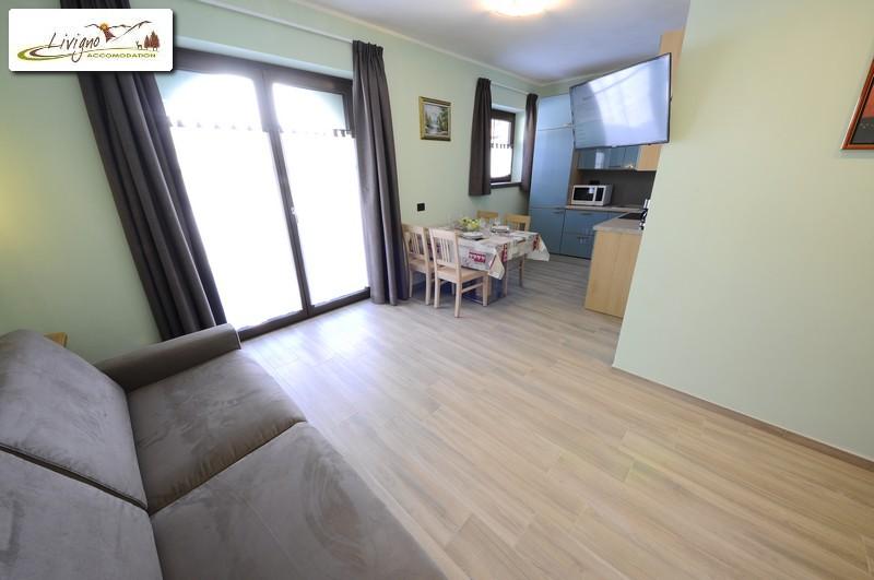 Appartamenti-Livigno-Raggio-di-Sole-Sara-Center-14