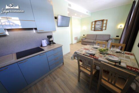 Appartamenti Livigno - Raggio di Sole - Sara Center (15)