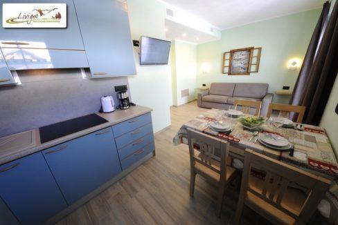 Appartamenti-Livigno-Raggio-di-Sole-Sara-Center-15