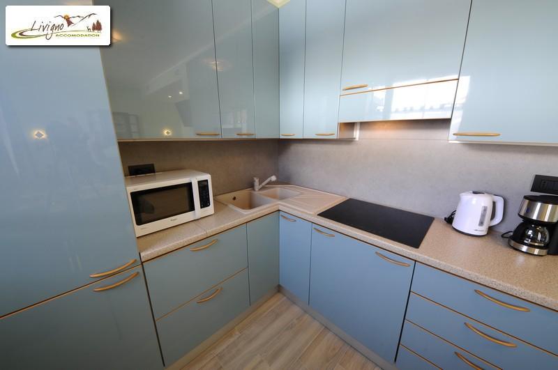 Appartamenti-Livigno-Raggio-di-Sole-Sara-Center-17