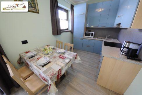 Appartamenti-Livigno-Raggio-di-Sole-Sara-Center-19