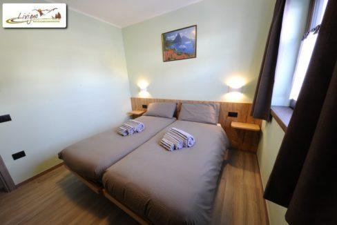 Appartamenti-Livigno-Raggio-di-Sole-Sara-Center-2