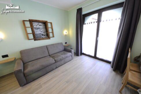 Appartamenti Livigno - Raggio di Sole - Sara Center (21)