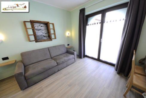 Appartamenti-Livigno-Raggio-di-Sole-Sara-Center-21
