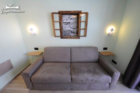Appartamenti Livigno - Raggio di Sole - Sara Center (22)