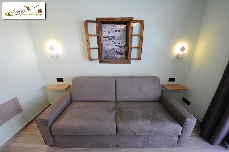 Appartamenti-Livigno-Raggio-di-Sole-Sara-Center-22