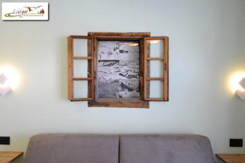 Appartamenti-Livigno-Raggio-di-Sole-Sara-Center-23