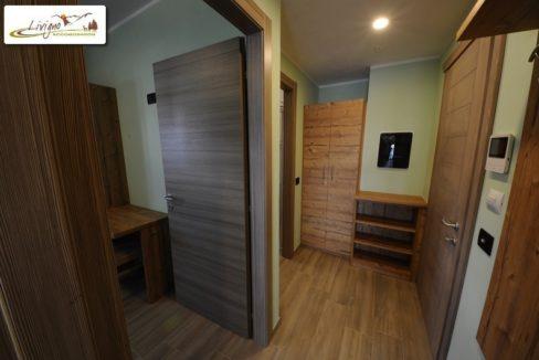 Appartamenti-Livigno-Raggio-di-Sole-Sara-Center-25