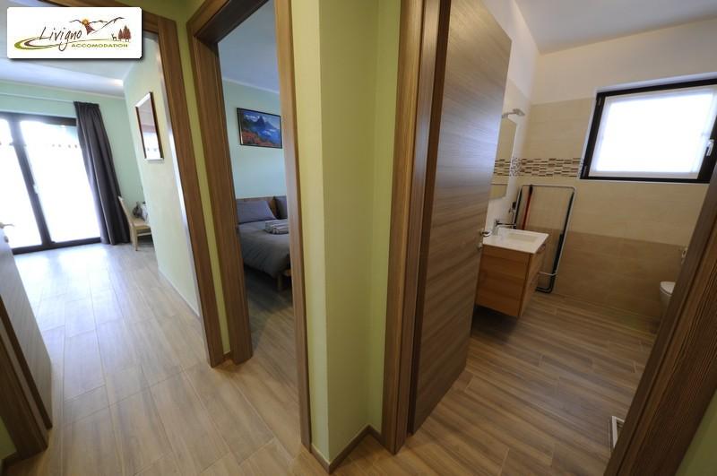 Appartamenti-Livigno-Raggio-di-Sole-Sara-Center-28
