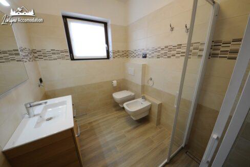 Appartamenti Livigno - Raggio di Sole - Sara Center (31)