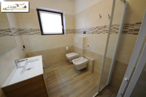 Appartamenti-Livigno-Raggio-di-Sole-Sara-Center-31