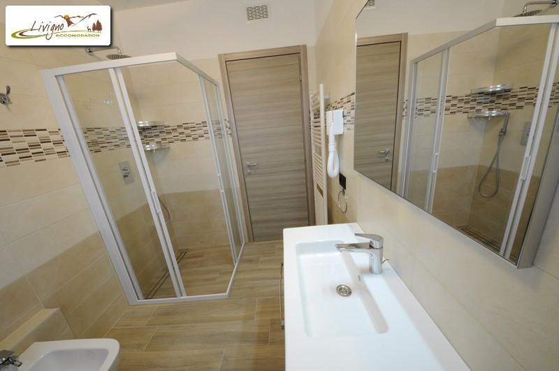 Appartamenti-Livigno-Raggio-di-Sole-Sara-Center-32