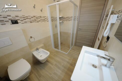 Appartamenti Livigno - Raggio di Sole - Sara Center (34)