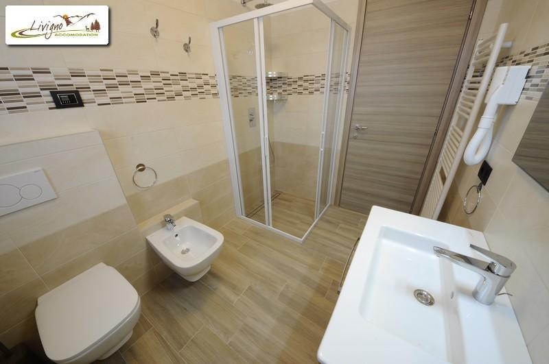 Appartamenti-Livigno-Raggio-di-Sole-Sara-Center-34