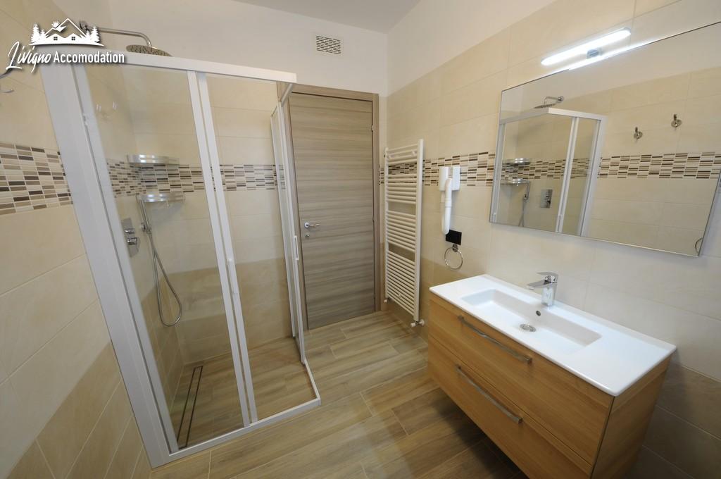 Appartamenti Livigno - Raggio di Sole - Sara Center (36)