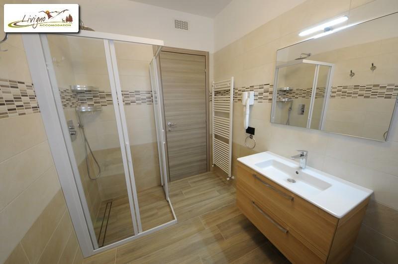 Appartamenti-Livigno-Raggio-di-Sole-Sara-Center-36