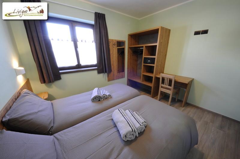 Appartamenti-Livigno-Raggio-di-Sole-Sara-Center-4