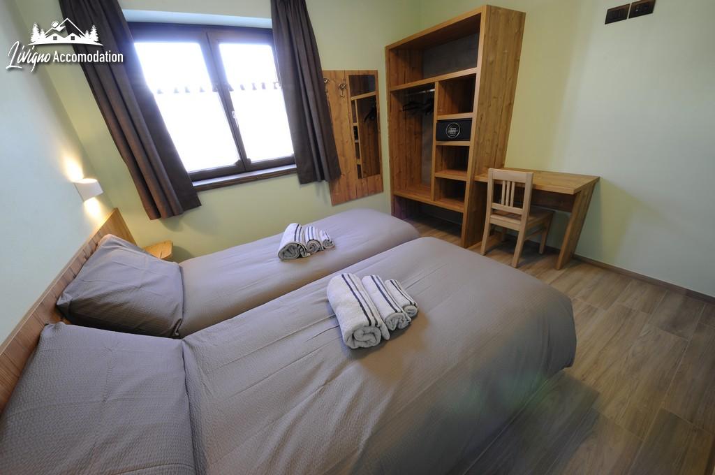 Appartamenti Livigno - Raggio di Sole - Sara Center (6)