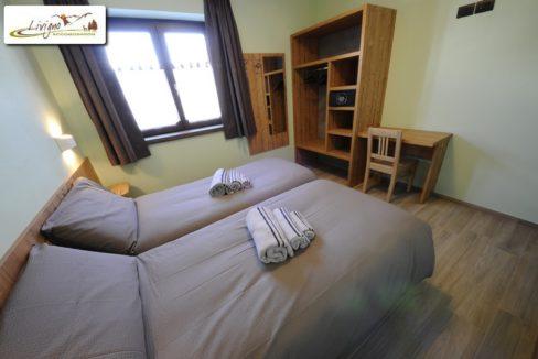 Appartamenti-Livigno-Raggio-di-Sole-Sara-Center-6