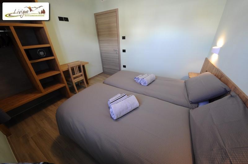 Appartamenti-Livigno-Raggio-di-Sole-Sara-Center-7