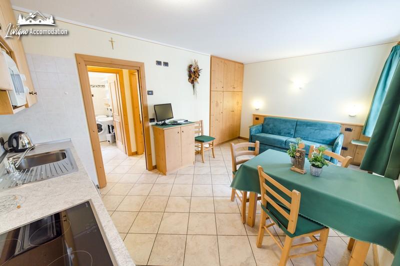Appartamenti Livigno - Baita Epi Cusini - 2 Doss (1)