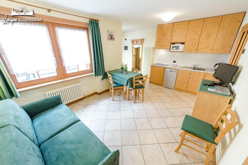 Appartamenti Livigno - Baita Epi Cusini - 2 Doss (2)