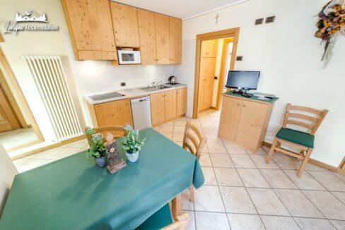 Appartamenti Livigno - Baita Epi Cusini - 2 Doss (3)