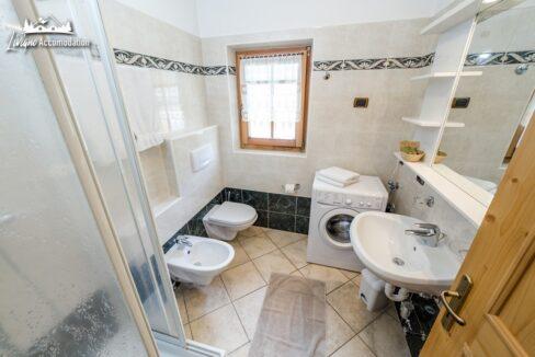 Appartamenti Livigno - Baita Epi Cusini - 2 Doss (4)