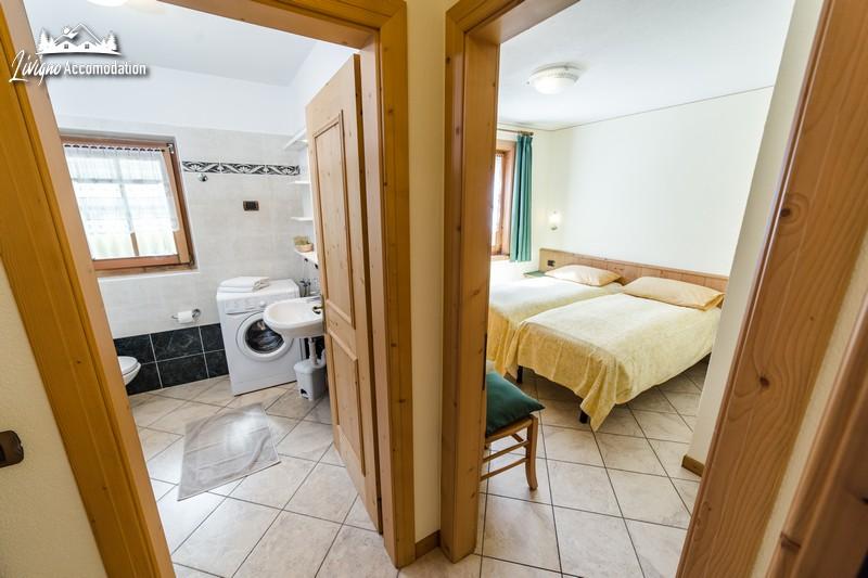 Appartamenti Livigno - Baita Epi Cusini - 2 Doss (5)