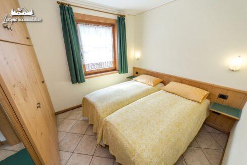 Appartamenti Livigno - Baita Epi Cusini - 2 Doss (6)