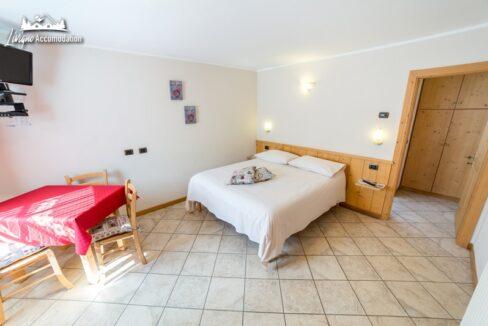Appartamenti Livigno - Baita Epi Cusini - Monolocale (1)