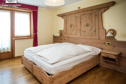 Appartamenti Livigno - Alpen Royal Trilo 2 (1)