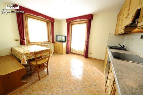 Appartamenti Livigno - Alpen Royal Trilo 2 (10)
