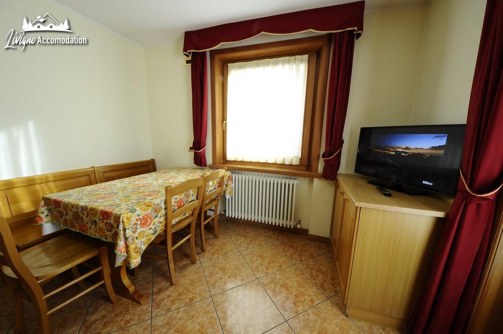 Appartamenti Livigno - Alpen Royal Trilo 2 (12)