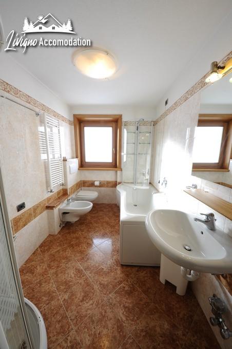 Appartamenti Livigno - Alpen Royal Trilo 2 (20)