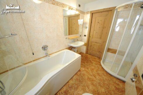 Appartamenti Livigno - Alpen Royal Trilo 2 (22)