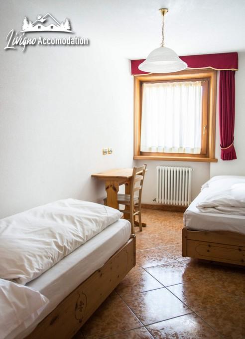 Appartamenti Livigno - Alpen Royal Trilo 2 (3)